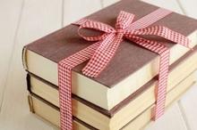 Գեղարքունիքի մարզպետ Ռաֆիկ Գրիգորյանի շնորհավորանքի խոսքը Գրադարանավարի օրվա  առթիվ