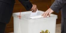 Գեղարքունիքի մարզում  ՏԻՄ ընտրությունների նախնական արդյունքները հայտնի են