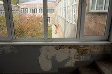 Դպրոցներում տնտեսված միջոցներով կատարվել են վերանորոգման աշխատանքներ