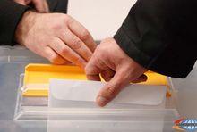 Վանեվանում, Տորֆավանում և Գեղաքարում կայացան ՏԻՄ ընտրություններ
