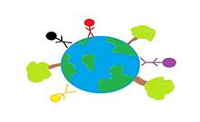 Գեղարքունիքի մարզը նախապատրաստվում է «Մաքուր մոլորակ» միջոցառմանը