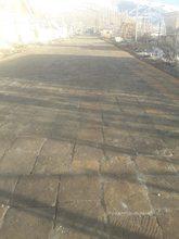 Շողակաթում սուբվենցիոն երկու ծրագրով հիմնանորոգվում է  չորս փողոց