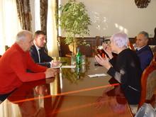«Կամրջակ» ՍԲՀԿ-ն  նախատեսել է կարտոֆիլի սերմացու տրամադրել մարզի կարիքավոր ընտանիքներին