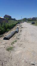 Սուբվենցիոն ծրագրով հիմնանորոգվում է Ծակքար համայնքի ոռոգման ջրատարը