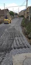 Ճամբարակում սուբվենցիոն ծրագրերի հաշվին հիմնանորորգվում է մի քանի  փողոց