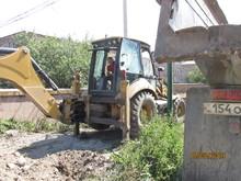 Մարտունի քաղաքում  իրականացվում է  սուբվենցիոն երկու ծրագիր