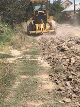 Վարդենիկ գյուղում իրականացվում է սուբվենցիոն չորս ծրագիր