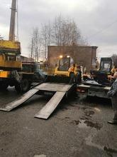 Ճամբարակ եւ Վարդենիս քաղաքները ստացել են հերթական տեխնիկական միջոցները