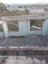 Դդմաշենում կառուցվում է հանդիսությունների սրահ