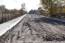 Սեւան-Մարտունի-Գետափ ճանապարհի 1,5 կլիոմետրանոց հատվածը  կհիմնանորոգվի պետական միջոցներով