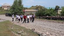 Կհիմնանորոգվի Հայրավանք համայնքի  Մայիսի 9-ի փողոցը