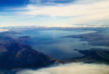 Սեւանա լճի մակարդակը նախորդ տարվա մայիսի 11-ի համեմատ բարձր է 3 սանտիմետրով