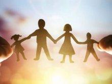 ՀՀ Գեղարքունիքի մարզպետ Գնել Սանոսյանի ուղերձը Ընտանիքի միջազգային օրվա կապակցությամբ