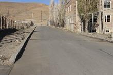 Շողակաթի երեք բնակավայրերում կկառուցվեն խմելու ջրատարի արտաքին ու ներքին ցանցեր