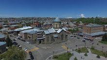 Գավառ քաղաքում,  Հացառատ եւ Արծվաքար թաղամասերում  կիրականացվեն մի շարք  սուբվենցիոն ծրագրեր