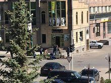 Մարտունի քաղաքի Երեւանյան փողոցի հիմնանորոգումը կամբողջացվի սուբվենցիոն ծրագրով